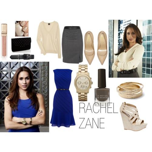 rachel-zane-outfit-suits