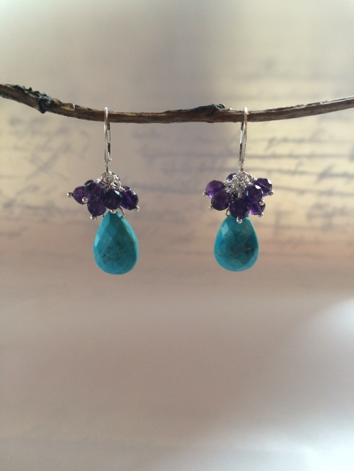 ACD-E-Turquois&AmethystFrillMG_1449 2