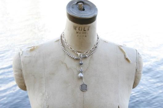 ACD-N-Coin&Pearl&Chain