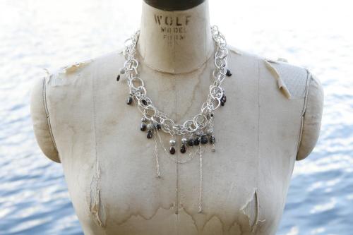 ACD-N-Garnets&Chains
