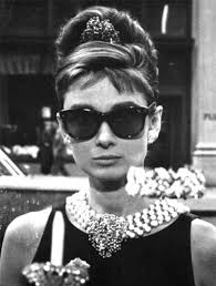 ACD-Audrey-Necklace1