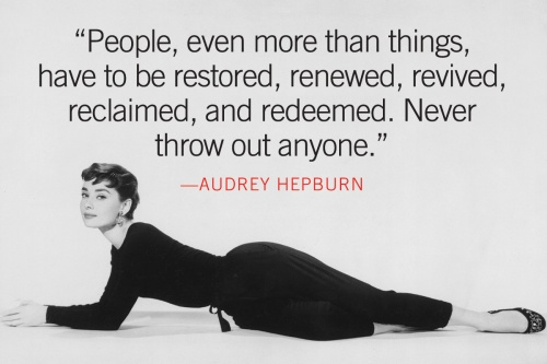 ACD-Audrey-quote