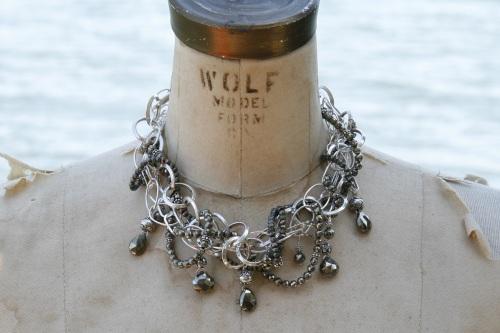 ACD-N-Pyrite&Chain