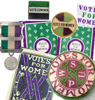 ACD-Pic-SuffragetteBadges
