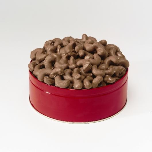 ACD-pic-Cashews