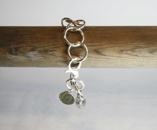 ACD-B-Chain&Coin