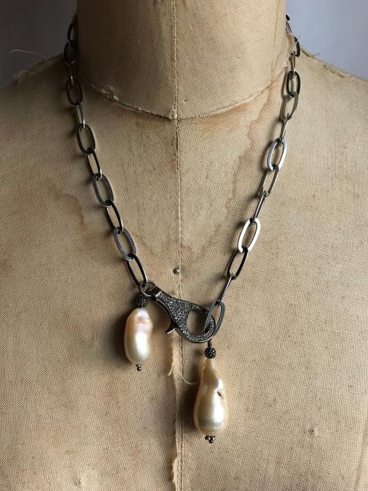 ACD-N-BlackSilver&Pearls-2